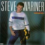 Midnight Fire Steve Wariner