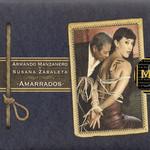 Amarrados Armando Manzanero & Susana Zabaleta