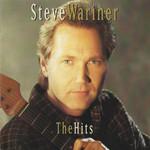 The Hits Steve Wariner