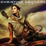 We Remain (Cd Single) Christina Aguilera