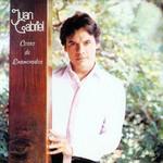 Cosas De Enamorados Juan Gabriel