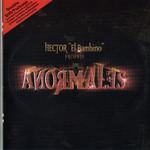 Los Anormales (Dvd) Hector El Father