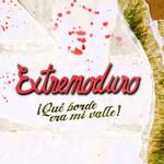 ¡Que Borde Era Mi Valle! (Cd Single) Extremoduro
