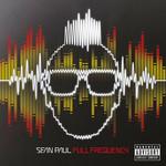Full Frequency Sean Paul