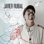 Quedate Conmigo Javier Ruibal