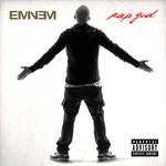Rap God (Cd Single) Eminem