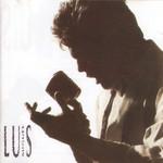 Romance Luis Miguel