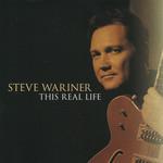 This Real Life Steve Wariner