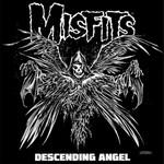 Descending Angel (Cd Single) The Misfits