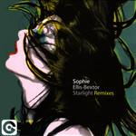 Starlight (Remixes) (Ep) Sophie Ellis-Bextor