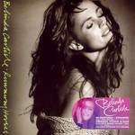 Runaway Horses (Deluxe Edition) Belinda Carlisle