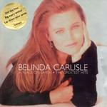 A Place On Earth: The Greatest Hits Belinda Carlisle