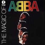 The Magic Of Abba Abba