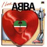 I Love Abba Abba