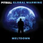 Global Warming: Meltdown Pitbull