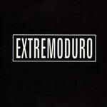 Golfa (Cd Single) Extremoduro