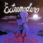 Golfa (Doble) (Cd Single) Extremoduro