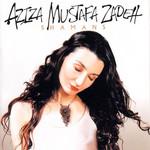 Shamans Aziza Mustafa Zadeh