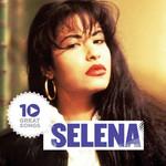 10 Great Songs Selena