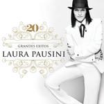 20 Grandes Exitos Laura Pausini