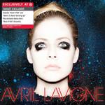 Avril Lavigne (Target Edition) Avril Lavigne