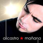 Mañana (Cd Single) Alicastro
