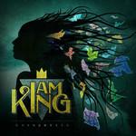 Onehundred I Am King