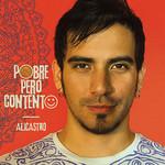 Pobre Pero Contento (Cd Single) Alicastro