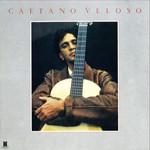 Caetano Veloso (Acustico) Caetano Veloso