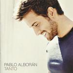 Tanto (Target Exclusive Edition) Pablo Alboran