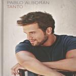 Tanto (Edicion Premium) Pablo Alboran