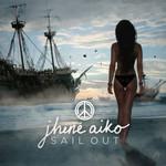 Sail Out (Ep) Jhene Aiko