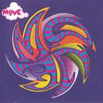 Move (Deluxe Edition) The Move
