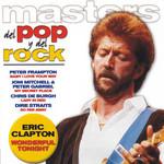 Masters Del Pop Y Del Rock 2