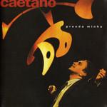 Prenda Minha Caetano Veloso