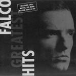Greatest Hits Falco