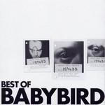 Best Of Babybird Babybird