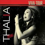 Viva Tour (En Vivo) Thalia