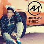 Am Abraham Mateo