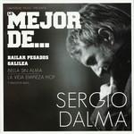 Lo Mejor De Sergio Dalma Sergio Dalma