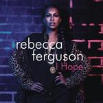 I Hope (Cd Single) Rebecca Ferguson