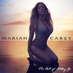 The Art Of Letting Go (Cd Single) Mariah Carey