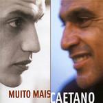 Muito Mais Caetano Veloso