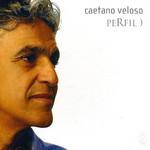 Perfil Caetano Veloso