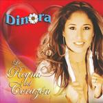 La Reyna Del Corazon Dinora Y La Juventud