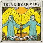 Death Chorus Polar Bear Club