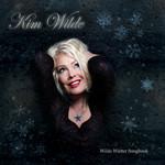 Wilde Winter Songbook Kim Wilde