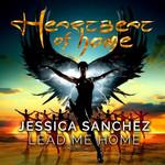 Lead Me Home (Cd Single) Jessica Sanchez