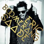 Boomerang (Cd Single) Eric Saade