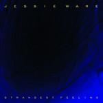 Strangest Feeling (Cd Single) Jessie Ware